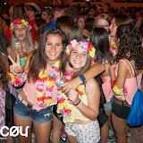 2014-07-19-carnaval-estiu-moscou-126