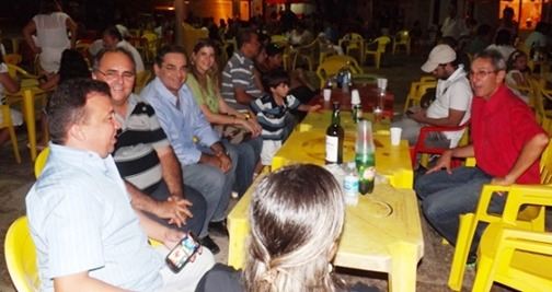 alvaro_e_vereadores_festa_do_vila