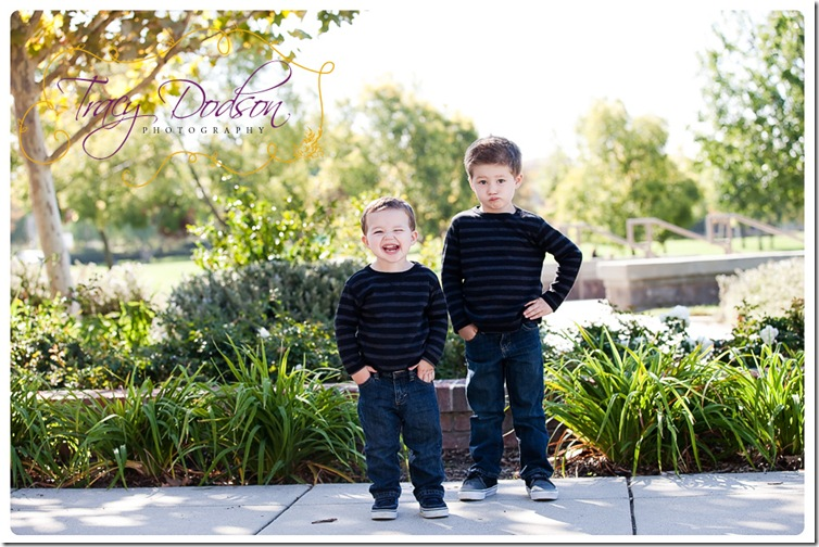 Family Photography Temecula    025