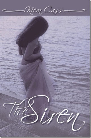The Siren[1]