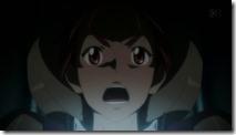 Robotics Notes - 21-36