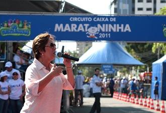 Governadora no Circuito Caixa de Maratoninha_cred-Demis Roussos