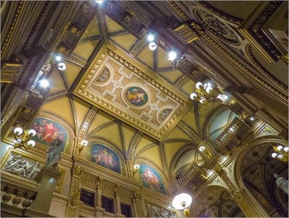 Vienna Opera 2