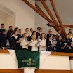 10-eves-templom-2010-03.jpg