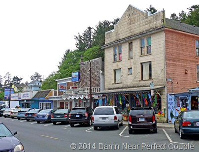 Old Newport