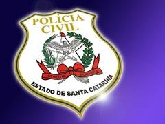 2 - polícia civil SC - 400