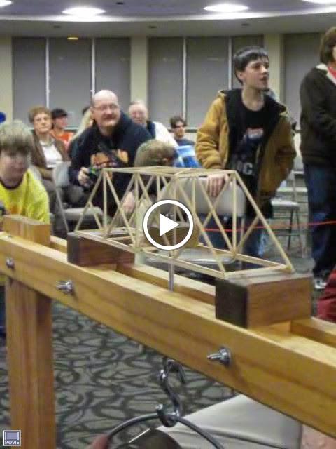 video 10 bridge 126.avi