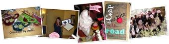 Visualizza il mio Pacs 2012