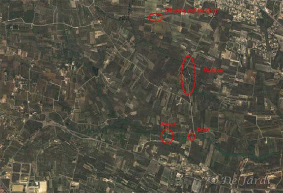 2012_10090000_mapa.jpg