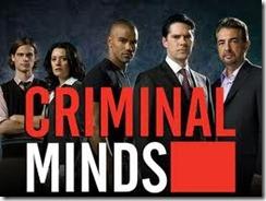CriminalMinds