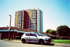 Council-Housing-6---XPRO