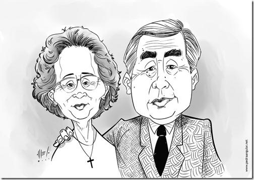 caricatura_liege_baixa