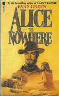 01 Alice to Nowhere