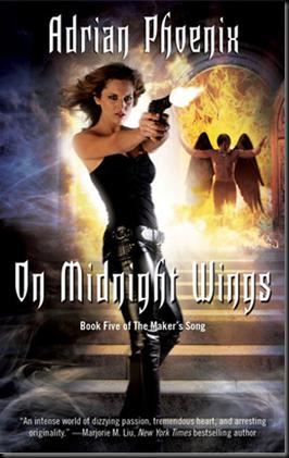 onmidnightwings