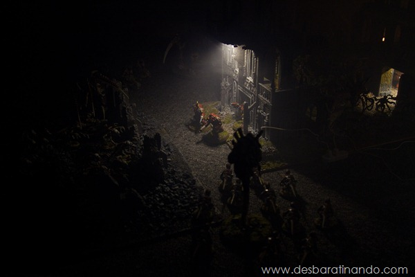 Atmospheric-Wargaming-miniaturas-bonecos-action-figures-desbaratinando (15)