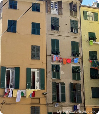 genoa-apartment-laundry