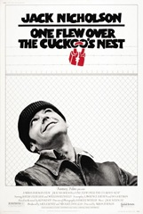 one_flew_over_the_cuckoos_nest