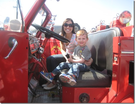 04 27 13 - Little Kids on Big Rigs (14)