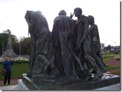 2013.05.04-024 bourgeois de Calais