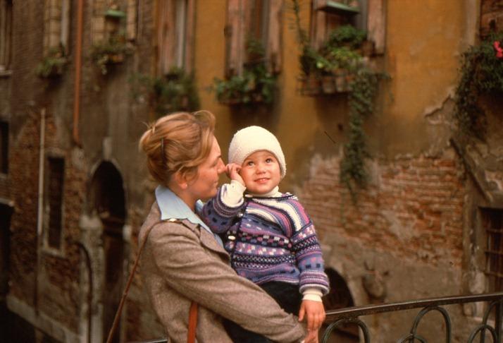 1978-3 Venezia
