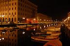 Trieste043.jpg