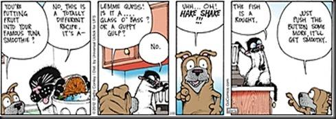 hake_shake