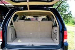 rear seats sm