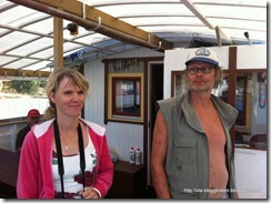 Heidi & Heikki