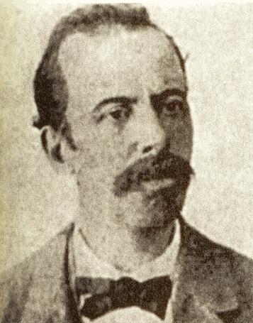 A_-Machado-Alvarez-III