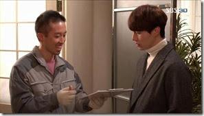 Kang.Goo's.Story.E2.mkv_003598091_thumb[1]