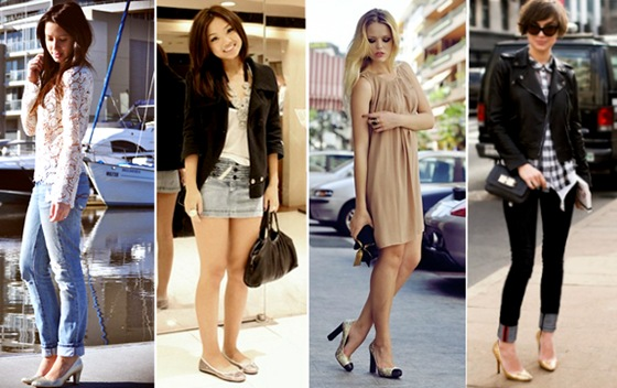 moda_sapatos_glitter-1