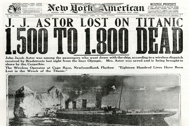 titanic-new-york-american-coverage.jpg
