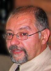 Alfonso Merelo