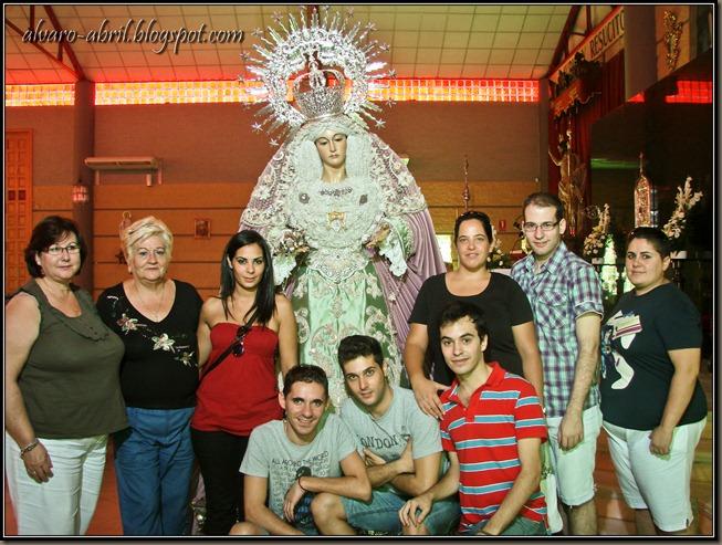 triunfo-septiembre-2011.alvaro-abril-(22)