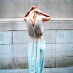 Ombre Button Dress.jpg