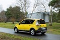 New-Renault-Scenic-X-Mod-8
