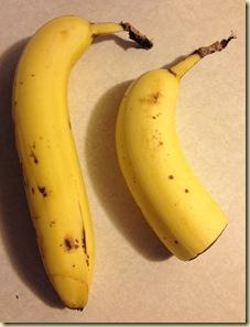 Banana 004