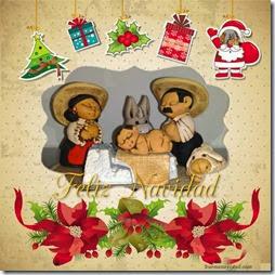 mexico navida 1