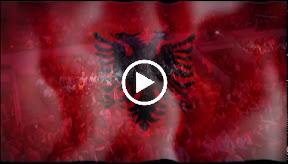 ALBANIAN TV LIVE TRANSMETIME TELEVIZIVE SHQIP LIVE !!!LIVE STREAM