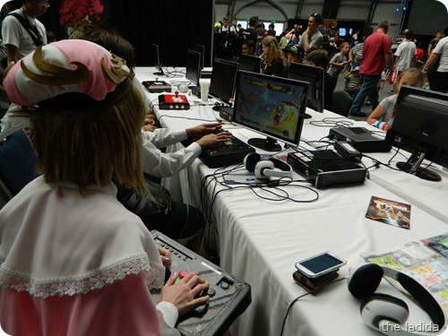 EB Games Expo 2012 (13)