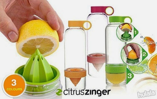 main-r-citrus-zinger-water-bottle-sfe