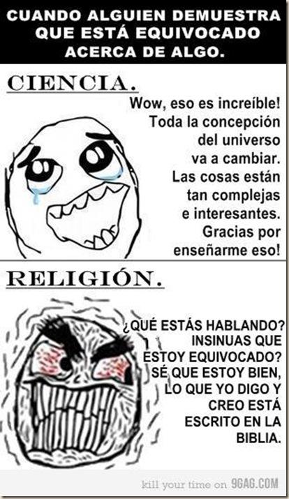 memes ateismo dios jesus religion (51)