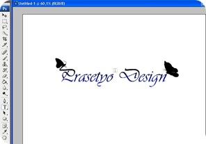 brush 5_ prasetyo design