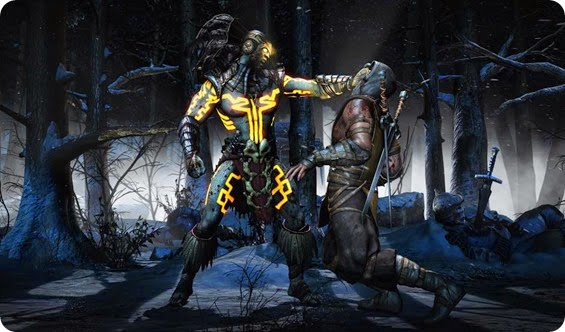 Scorpion e Kotal Khan(1)