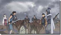 Kingdom 2 - 20 -6