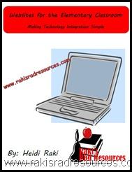 websiteebook