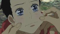 [HorribleSubs] Natsuyuki Rendezvous - 11 [720p].mkv_snapshot_12.46_[2012.09.13_16.51.24]