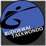 Logo, värillinen