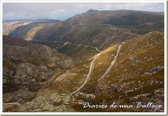 Serra da Estrela-15