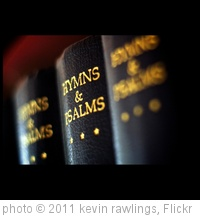 'hymns & psalms' photo (c) 2011, kevin rawlings - license: http://creativecommons.org/licenses/by/2.0/